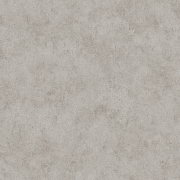 Papier peint intissé gris milan...