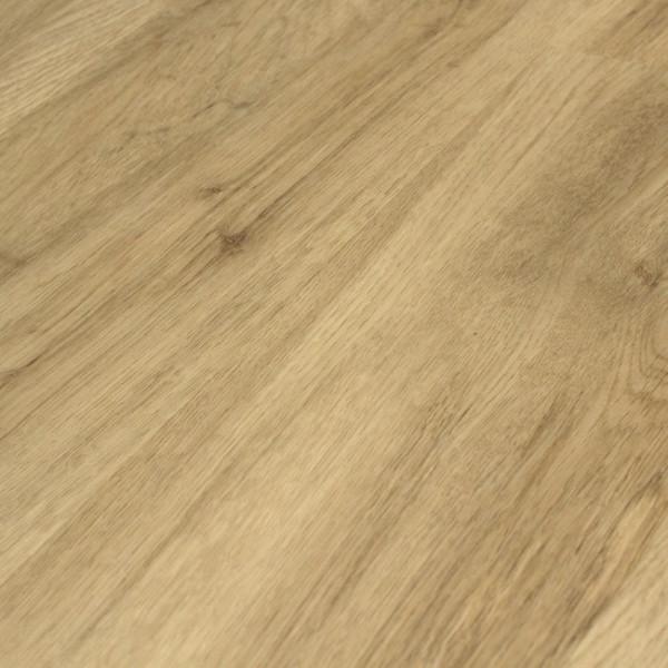 Lame vinyle système clic décor bois...