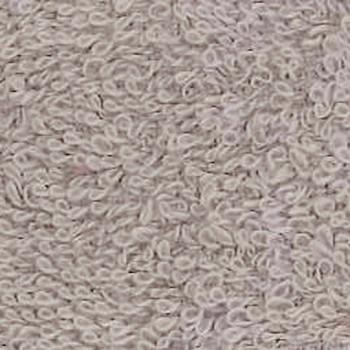 Tissu éponge lin 150 cm