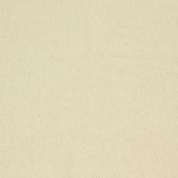 Tissu coton 150 cm effet chiné
