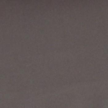 Tissu occultant uni taupe 150 cm