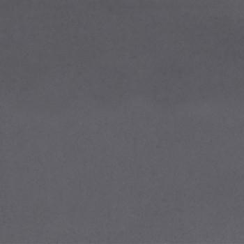 Tissu occultant uni gris moyen 150 cm