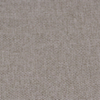 Tissu occultant gris clair 150 cm