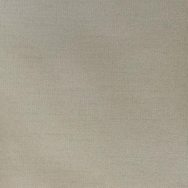 Toile transat grise 320 cm