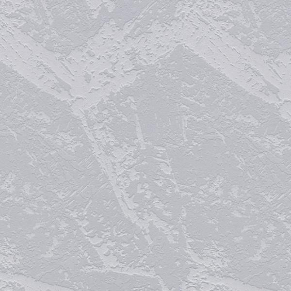 Papier peint VICTORIA gris souris