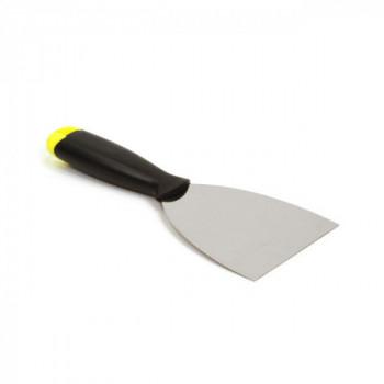 Couteau américain 10 cm