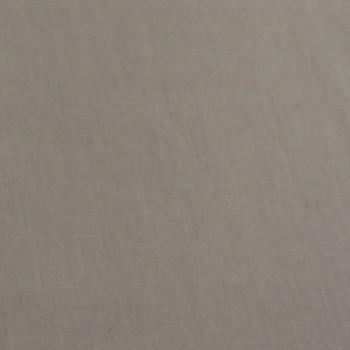 Tissus coton 150 cm cigare