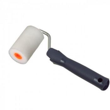 Mini rouleau mousse 60 mm