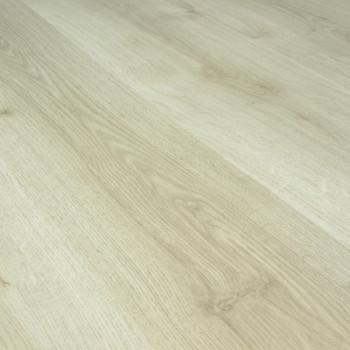 Sol stratifié chêne blanchi 7 mm