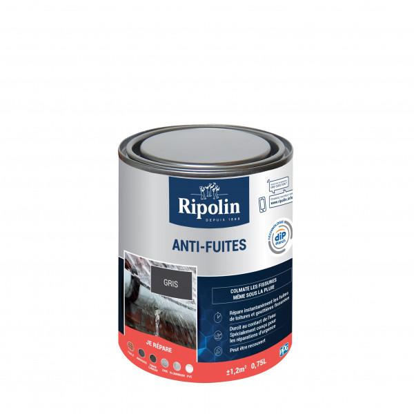 Peinture Ripolin Dip Etanch...