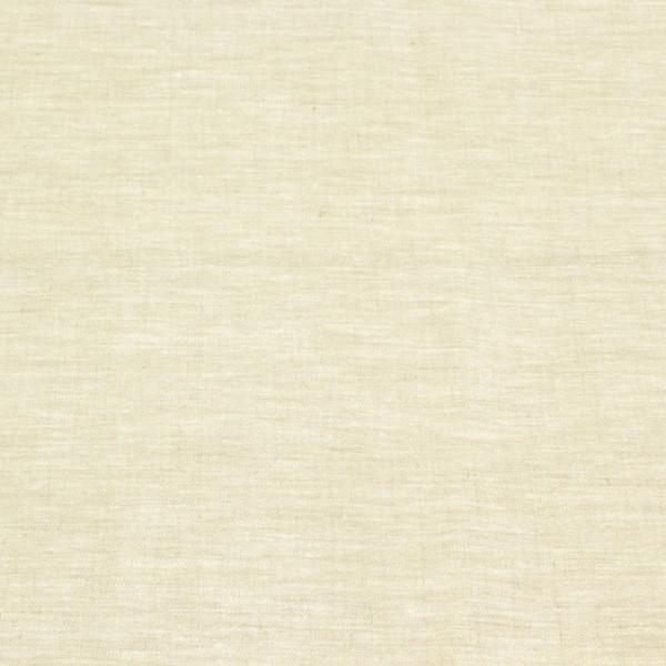 Tissu lin 150 cm