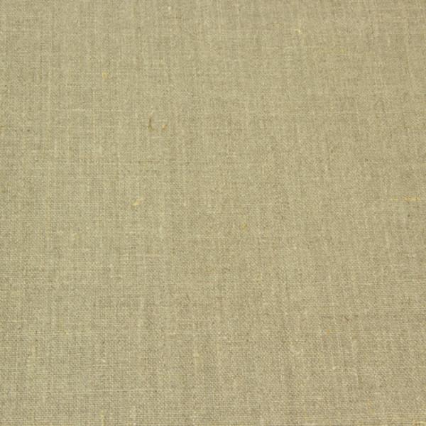 Tissu enduit naturel 150 cm