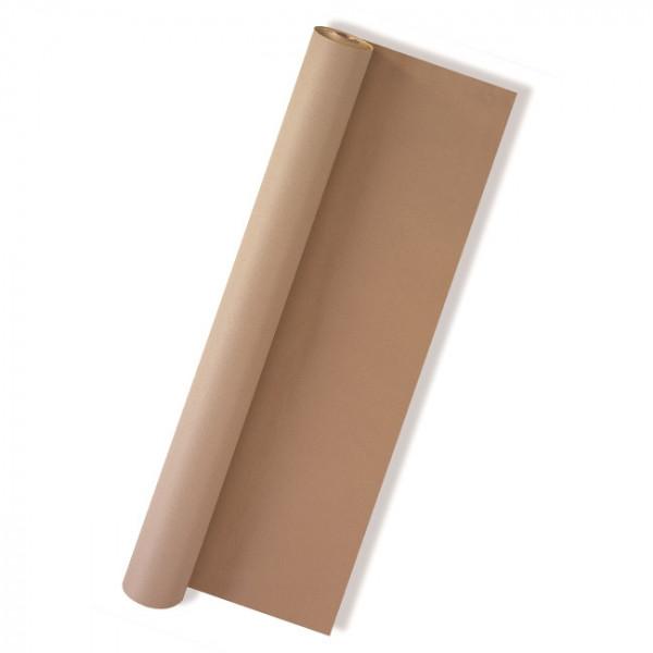 Papier de protection 1 x 15 m