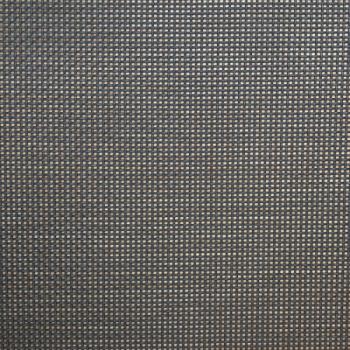 Toile ajourée spéciale extérieur 150 cm anthracite