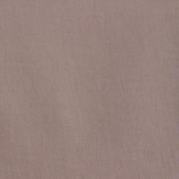 Tissus coton 150 cm clématis