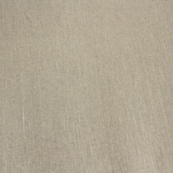 Toile de lin naturel 150 cm