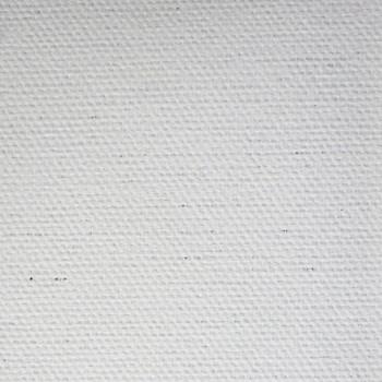 Toile de rénovation fibre de verre plafond mailles 25 ml