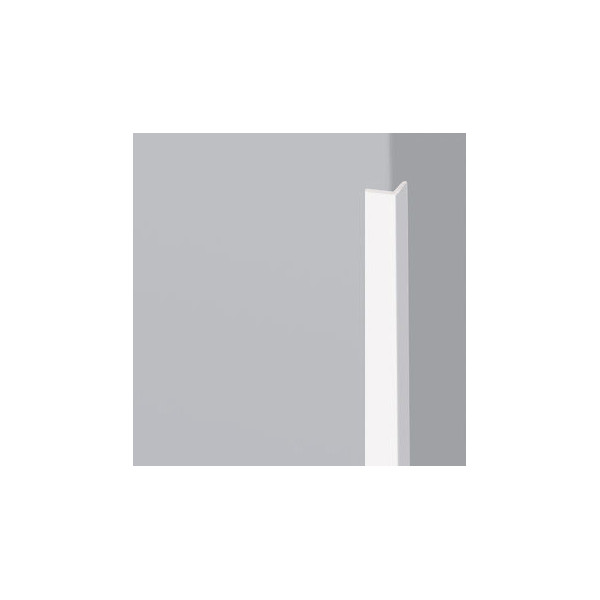 Baguette d'angle 30 x 30 mm