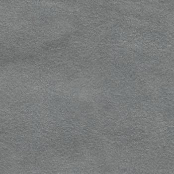 Tissu suédine gris souris 140 cm