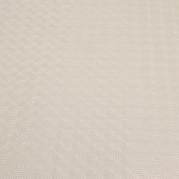Sous-nappe blanc 140 cm