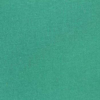 Tissu bachette cythère 280 cm