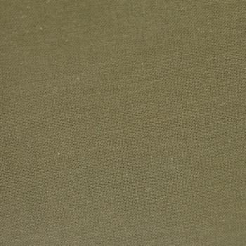 Tissu bachette vert chino 280 cm