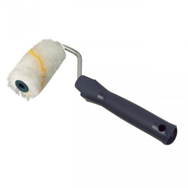 Mini rouleau anti-goutte 60 mm