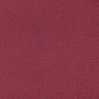 Tissu velours rose 140 cm