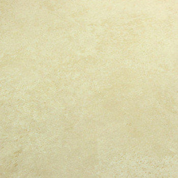 Sol PVC roc beige