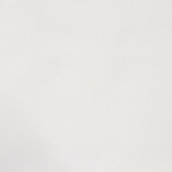 Tissu occultant uni blanc 150 cm