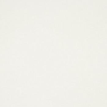 Tissu occultant blanc 137 cm