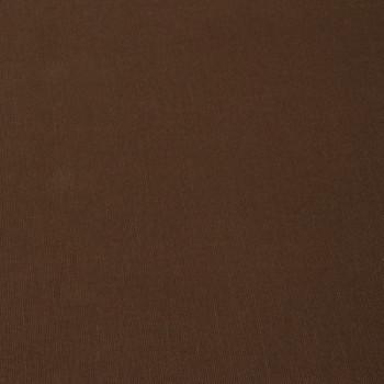 Tissu bachette chocolat 280 cm