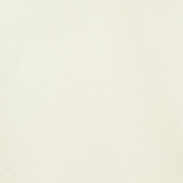Tissu bachette blanc 280 cm