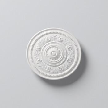 Rosace 390 mm