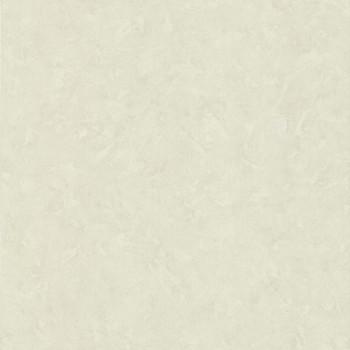 Papier peint Colorama uni blanc