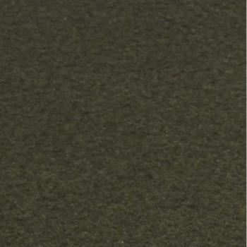 Moquette aiguilletée noir
