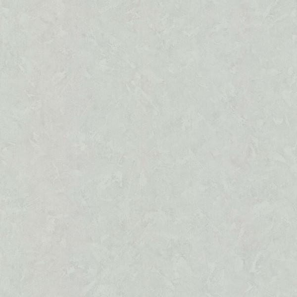 Papier peint Colorama uni gris clair