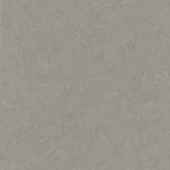 Papier peint Colorama uni gris