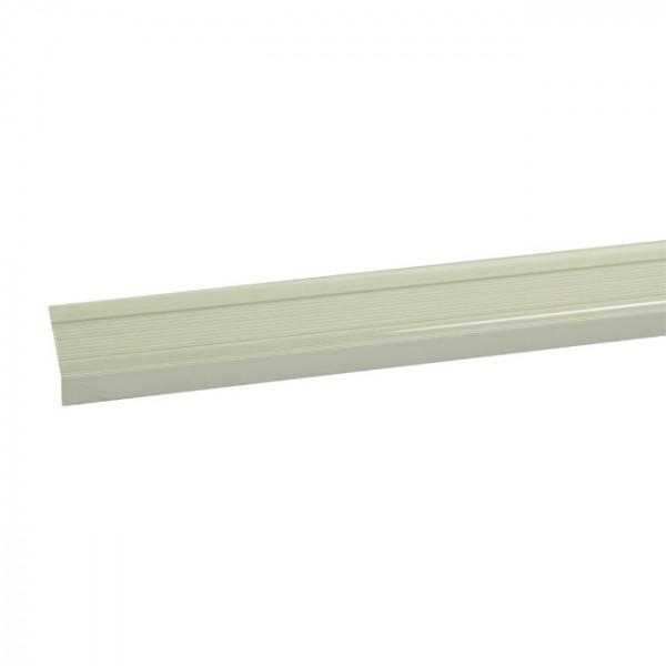 Barre de seuil aluminium 42 mm / 25...