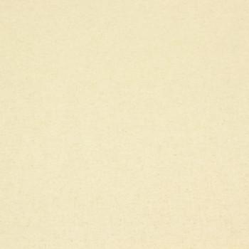 Tissu demi natté grisé 280 cm