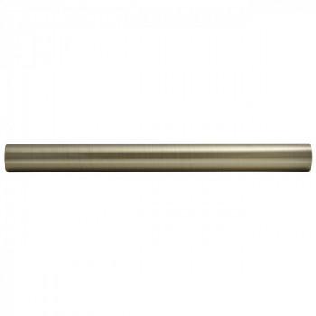 Barre OLYMPE bronze 250 cm D28mm