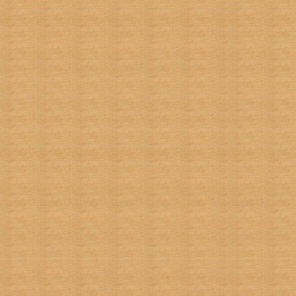 Tissu enduit uni jaune moutarde 140 cm