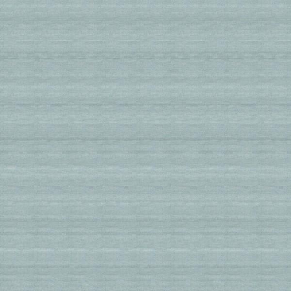Tissu enduit uni bleu glacier 140 cm