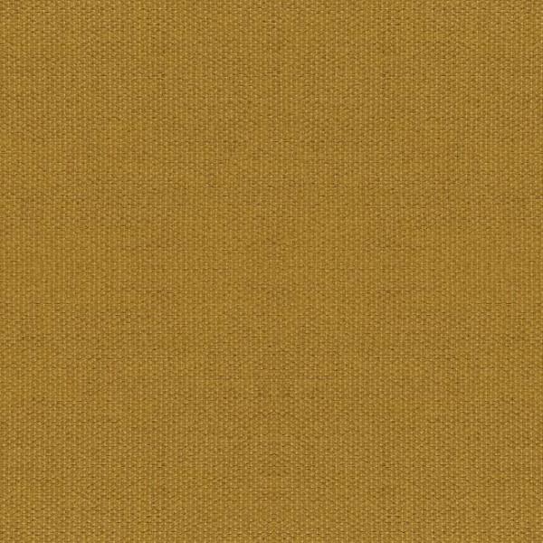 Tissu toile chinée souple jaune 300 cm