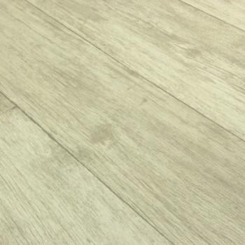 Sol PVC pin gris