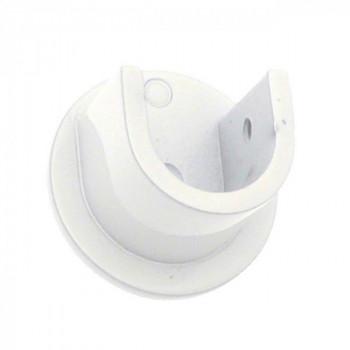 Naissance JAZZ blanc 19 mm