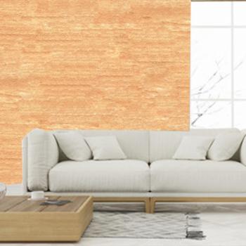 Peinture effet sable oasis 100% Déco
