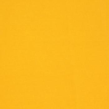 Tissus coton 150 cm soleil