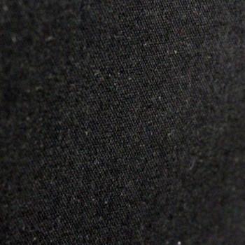 Tissu demi-natté non feu m1 corneille 280 cm