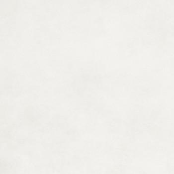Tissu intissé blanc 160 cm